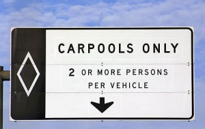 carpool_sign_5002