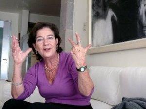 Teresa Cito