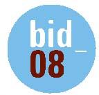bid08