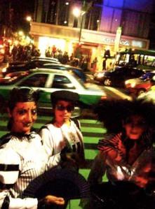 20090815InteraccionCebrasArte2size
