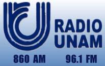 radiounam
